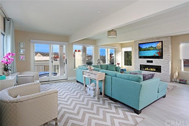 123 Ruby, Newport Beach, CA 92662 (#NP18209140) :: Teles Properties | A Douglas Elliman Real Estate Company