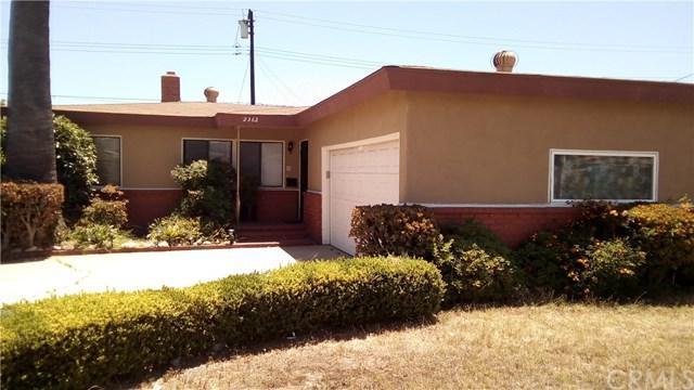 2362 W 235th Street, Torrance, CA 90501 (#AR18217189) :: Impact Real Estate
