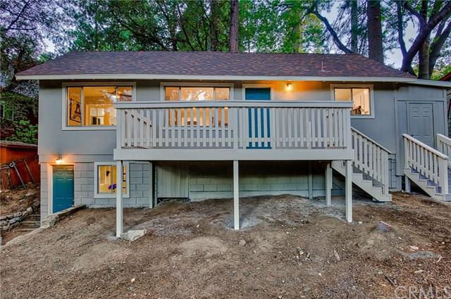 5965 Robin Oak Drive, Angelus Oaks, CA 92305 (#IG18215574) :: RE/MAX Innovations -The Wilson Group
