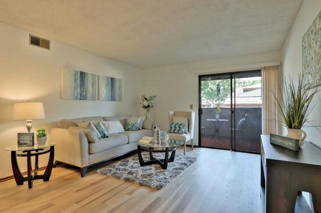 3314 Shadow Park Place, San Jose, CA 95121 (#ML81722240) :: Fred Sed Group