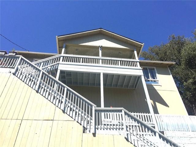 7083 Butte Street, Nice, CA 95464 (#LC18218819) :: Barnett Renderos
