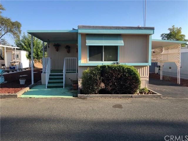 4265 Lakeshore #2, Lakeport, CA 95453 (#LC18215872) :: Impact Real Estate