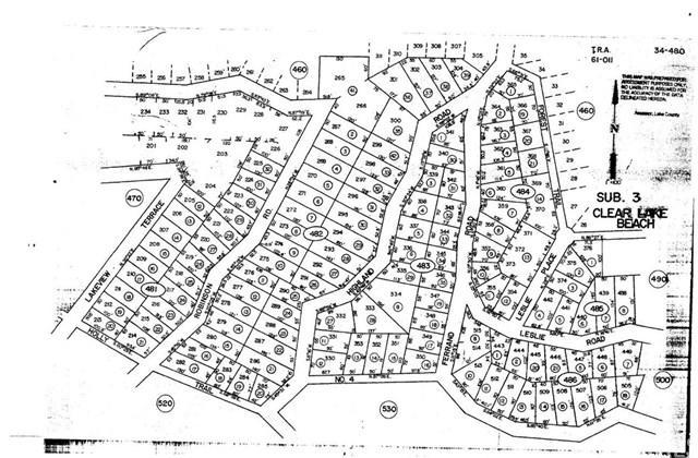 6777 Leslie Road, Lucerne, CA 95458 (#DW18219022) :: Impact Real Estate