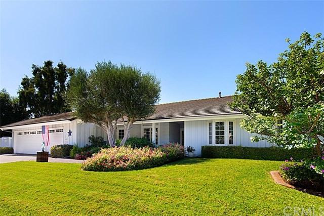 26871 Canyon Crest Road, San Juan Capistrano, CA 92675 (#OC18217161) :: Brad Feldman Group