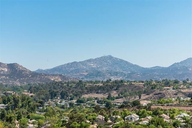 13599 Tradition Street, San Diego, CA 92128 (#180050280) :: Fred Sed Group
