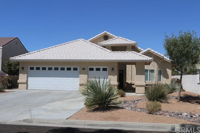 26498 Anchorage Lane, Helendale, CA 92342 (#TR18219158) :: Impact Real Estate