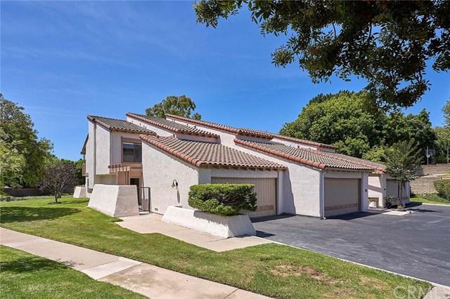 45 Seaview Dr N, Rolling Hills Estates, CA 90274 (#PV18211168) :: Naylor Properties