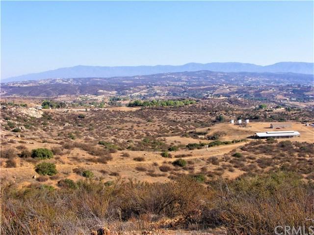 3 Remuda Drive, Temecula, CA  (#SW18219049) :: Group 46:10 Central Coast