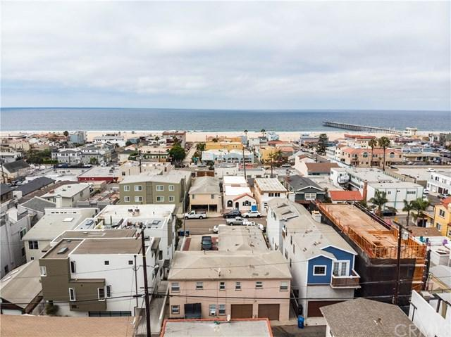 908 Manhattan Avenue, Hermosa Beach, CA 90254 (#PV18219154) :: Naylor Properties