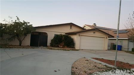 14504 Jamaica Lane, Helendale, CA 92342 (#OC18219464) :: Impact Real Estate