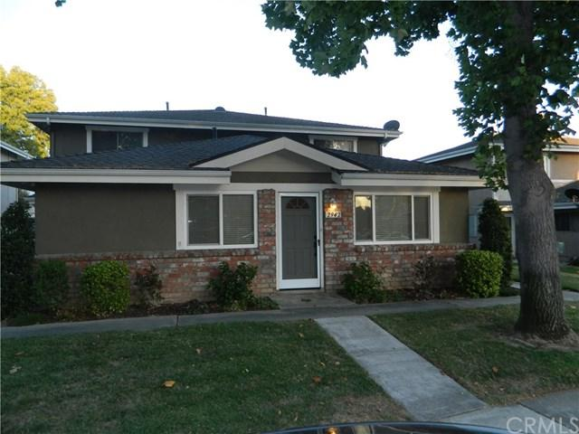 2942 Knollwood Avenue, La Verne, CA 91750 (#CV18219593) :: The Costantino Group | Cal American Homes and Realty