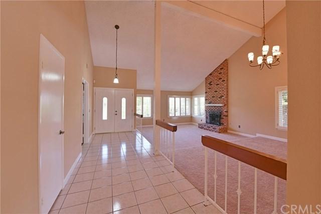 15512 Sandusky Lane, Westminster, CA 92683 (#OC18219558) :: Scott J. Miller Team/RE/MAX Fine Homes