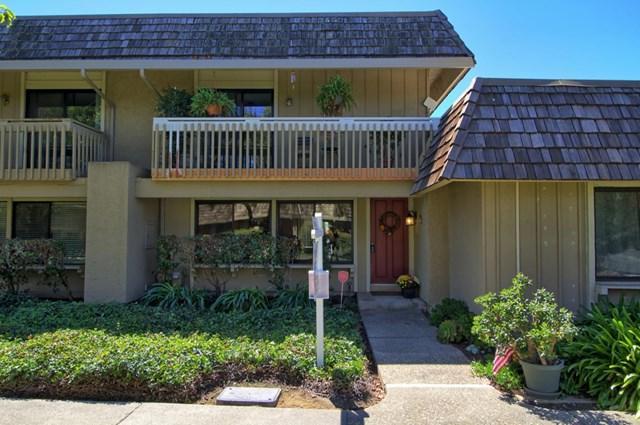 4711 Holston River Court, San Jose, CA 95136 (#ML81722448) :: Mainstreet Realtors®