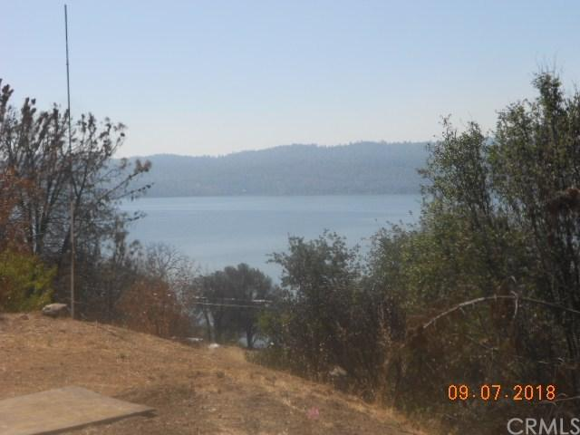 3750 Parkview Drive, Clearlake Park, CA 95422 (#LC18219227) :: Impact Real Estate