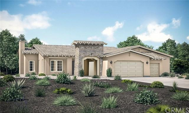 15551 Sumac Terrace, Valley Center, CA 92082 (#SW18219870) :: Allison James Estates and Homes