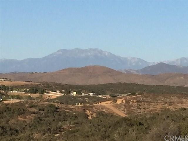 0 Paso Robles, Temecula, CA 92591 (#SW18200414) :: The Ashley Cooper Team