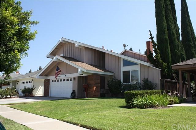 14862 Bridgeport Road, Tustin, CA 92780 (#PW18220043) :: Teles Properties   A Douglas Elliman Real Estate Company