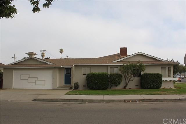 1003 N Miller Street, Santa Maria, CA 93454 (#PI18220078) :: RE/MAX Innovations -The Wilson Group