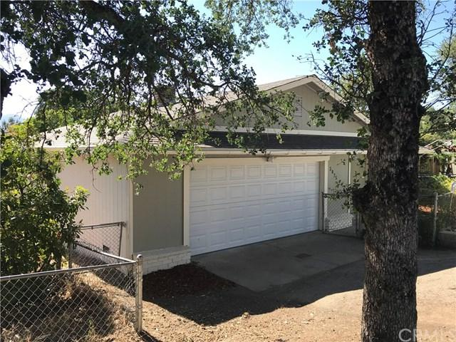 3875 Old Highway 53, Clearlake, CA 95422 (#LC18215999) :: Team Tami
