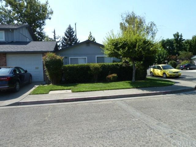 1837 Montana Vista Street, Lakeport, CA 95453 (#LC18219167) :: Impact Real Estate