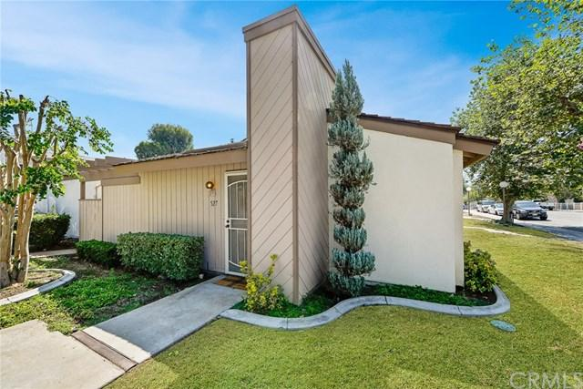 527 Butte Court, Brea, CA 92821 (#PW18220771) :: Ardent Real Estate Group, Inc.