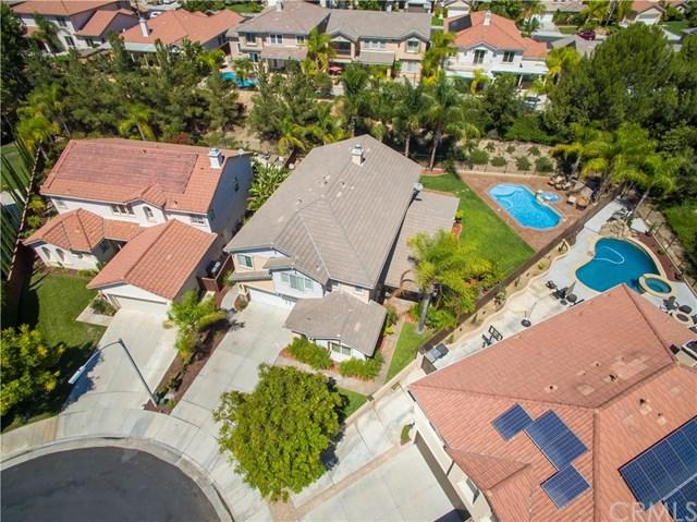 42061 Majestic Court, Temecula, CA 92592 (#SW18220774) :: Lloyd Mize Realty Group