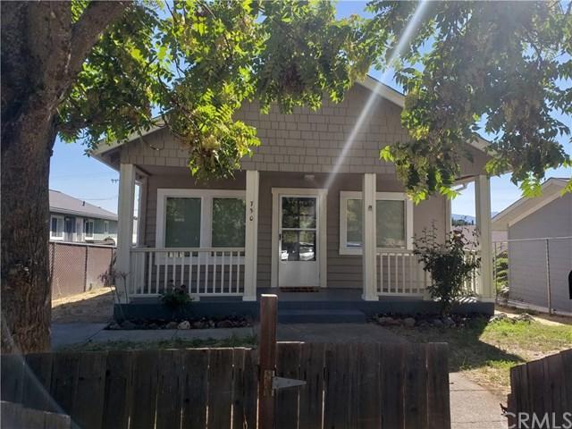 750 N High Street, Lakeport, CA 95453 (#LC18220958) :: Impact Real Estate