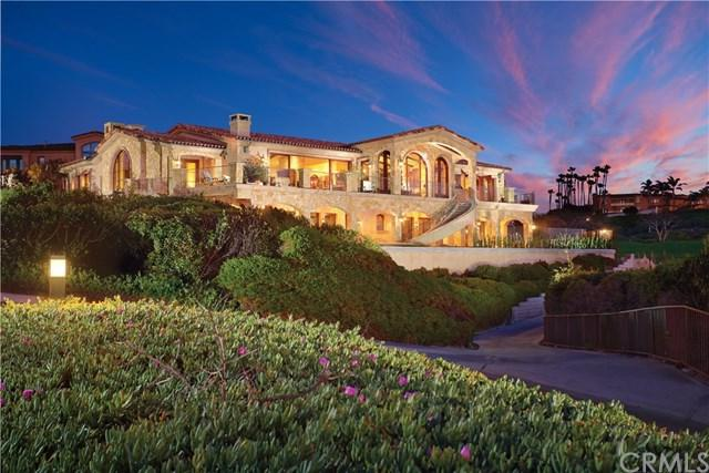 6 Monarch Cove, Dana Point, CA 92629 (#NP18220597) :: Berkshire Hathaway Home Services California Properties