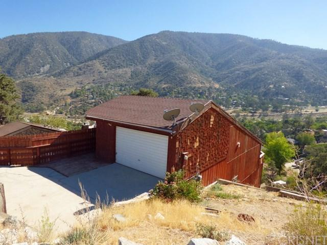 3520 Santa Clara, Frazier Park, CA 93225 (#SR18221390) :: The Ashley Cooper Team