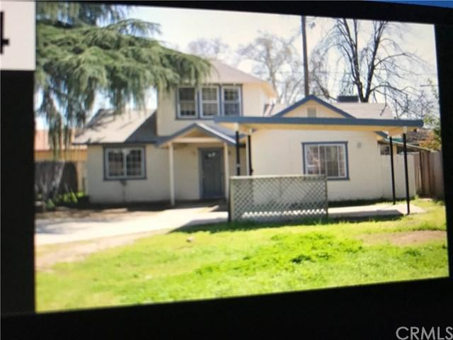 4086 Lyell Avenue, Fresno, CA 93702 (#PI18221473) :: Impact Real Estate