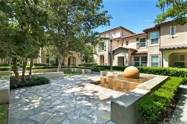 24 Dovetail, Irvine, CA 92603 (#OC18221824) :: Teles Properties | A Douglas Elliman Real Estate Company