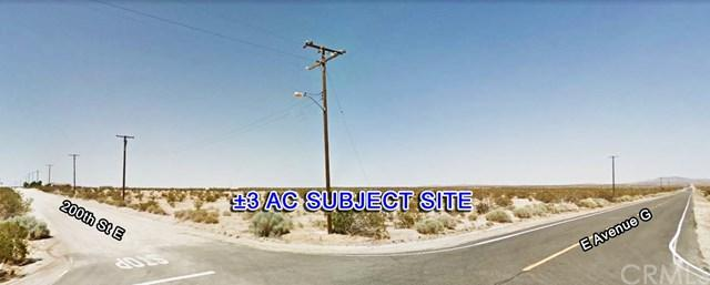 0 E Avenue G, Roosevelt, CA  (#OC18222126) :: Group 46:10 Central Coast