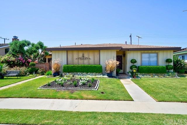 13571 Springdale Street, Westminster, CA 92683 (#AR18221820) :: Scott J. Miller Team/RE/MAX Fine Homes
