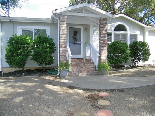5034 Terrace Avenue, Lakeport, CA 95453 (#LC18221936) :: Impact Real Estate