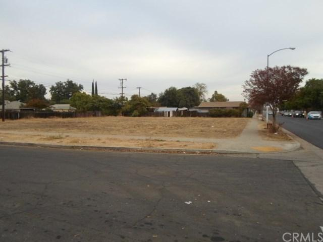 0 Shields Avenue, Fresno, CA 93704 (#CV18222088) :: Impact Real Estate