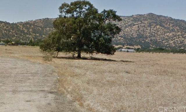 0 Commercial Vacant Land, Tehachapi, CA 93561 (#SR18220397) :: Pismo Beach Homes Team