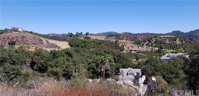 10 Carancho, Temecula, CA  (#OC18222552) :: RE/MAX Empire Properties