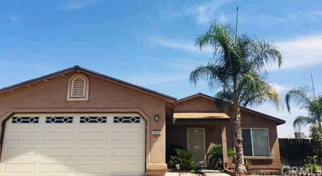 1973 Monroe Avenue, Madera, CA 93638 (#MD18222605) :: RE/MAX Innovations -The Wilson Group