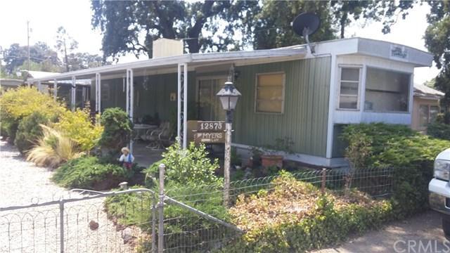 12875 2nd Street, Clearlake Oaks, CA 95423 (#LC18221613) :: Barnett Renderos