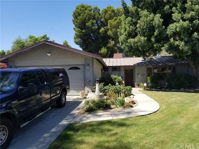 1518 Shedden Street, Loma Linda, CA 92354 (#EV18220490) :: Team Tami