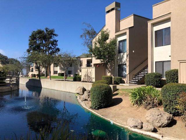 2392 Main Street F, Salinas, CA 93906 (#ML81722972) :: Fred Sed Group