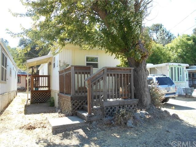 12840 Island Drive #11, Clearlake Oaks, CA 95423 (#LC18220238) :: Impact Real Estate