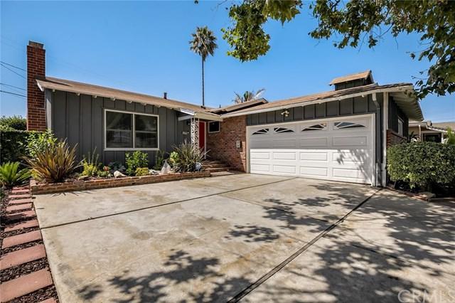 23207 Caroldale Avenue, Carson, CA 90745 (#SB18220267) :: RE/MAX Innovations -The Wilson Group