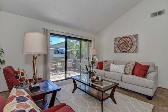 3108 La Terrace Circle, San Jose, CA 95123 (#ML81723000) :: Fred Sed Group