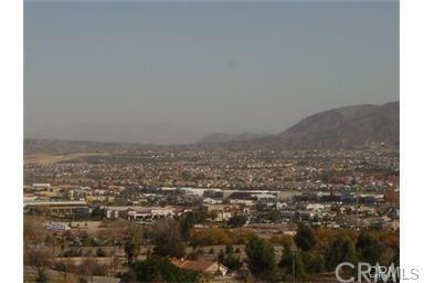 43955 El Lucero Place, Temecula, CA 92592 (#SW18222948) :: The Ashley Cooper Team