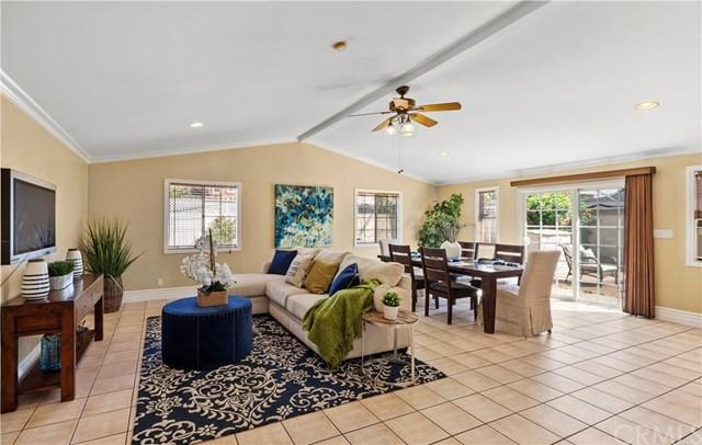 141 W 232nd Place, Carson, CA 90745 (#SB18217676) :: RE/MAX Innovations -The Wilson Group