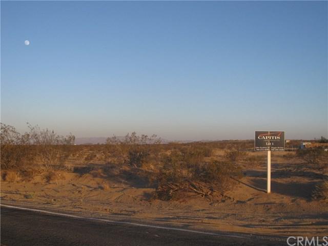 883 Bowman - Photo 1