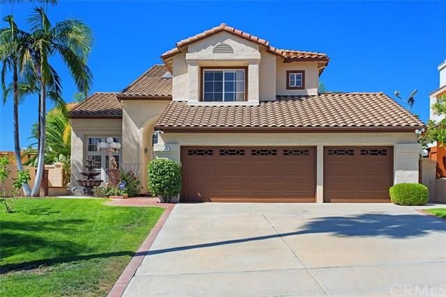 625 Southgate Drive, Oceanside, CA 92057 (#SW18223159) :: Impact Real Estate