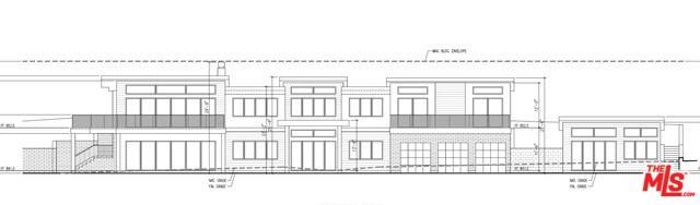 1911 Tumin Road, La Habra Heights, CA 90631 (#18383864) :: Barnett Renderos