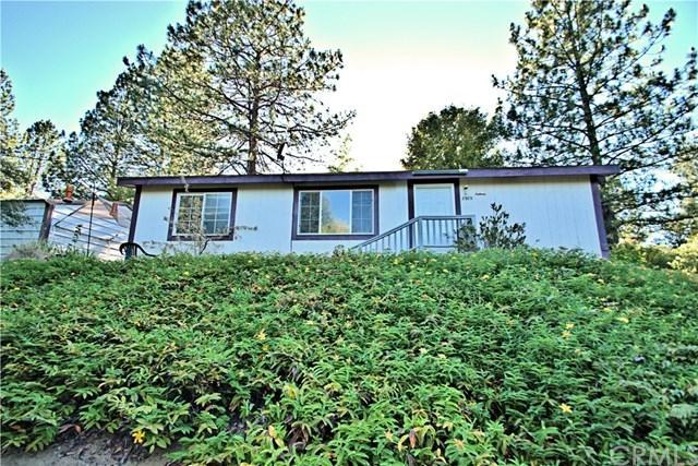 8985 Highway 175, Kelseyville, CA 95451 (#LC18223275) :: RE/MAX Empire Properties